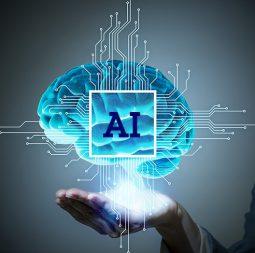 AI-companies-blog-min