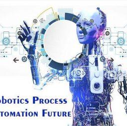 Robotics-600x450